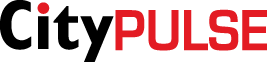 Lansing City Pulse Logo