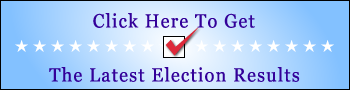 Click Here To Get The Latest Election Results